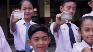 Video GUE 2 - BTP   Bersih Transparant Profesional  - Lagu Ahok download MP3, 3GP, MP4, WEBM, AVI, FLV Juli 2017
