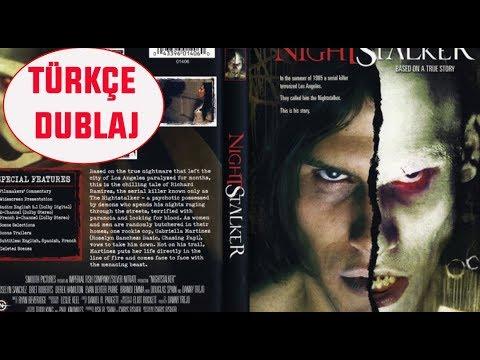 porno türkçe dublaj film