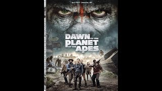 Dawn of the Planet of the Apes (2014) in hindi dubbed link