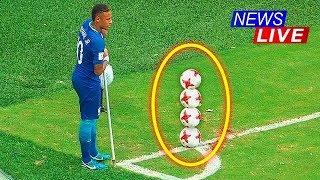 Футбольные вайны | Football vines | Goal | Skills | #13