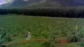 Edho Mogam - Kozhi Koovudhu - Google Video3.flv