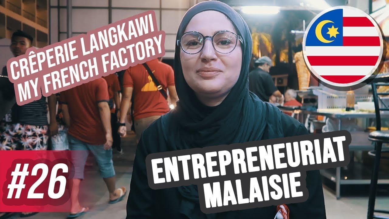 malaisien rencontres en ligne réveillé datant