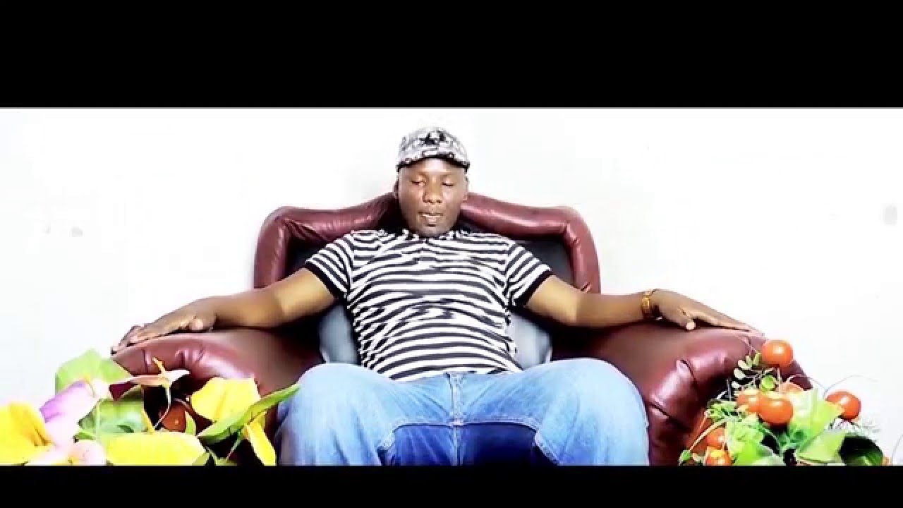 Download Baba Sam ft Moris Nimeokoka (Official Video 1080p)