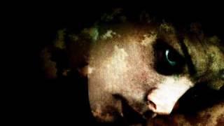 Play Masterslave (Wumpscut mix)