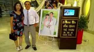 Liên khúc nhạc trữ tình-Tuấn Vũ-Như Quỳnh-Lâm T. Vân (Thái Phiên)