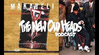 23 years since Tupac's