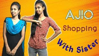 \\ Ajio branded kurtis \\ best offer prices 🤗🤗\\ don't miss it🤫 screenshot 4