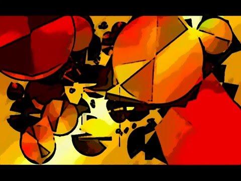 Download fruit à pain_0001.wmv