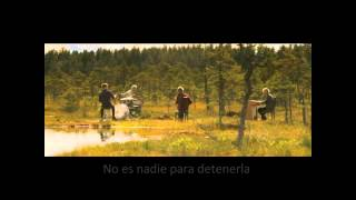 Ewert and The Two Dragons - Good Man Down (subtitulada)
