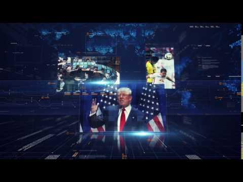Vermischte Meldungen Aktuelle Nachrichten aus Deutschland und der Welt