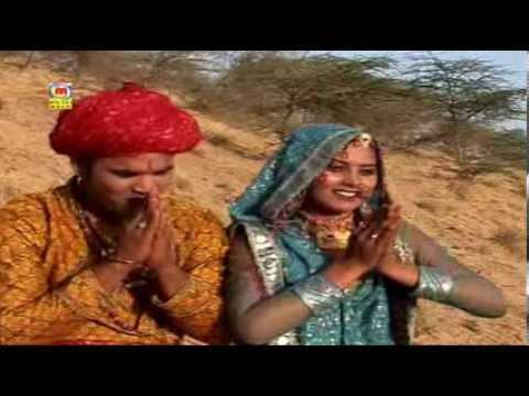 Premi Bhakt   Rajasthani Song   Sant Shree Likhmidas Ji