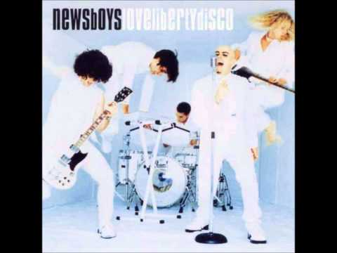 Newsboys -
