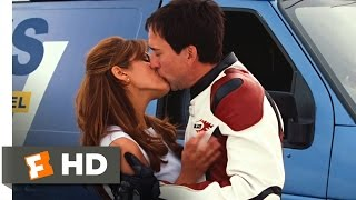 Ghost Rider - How a Stuntman Asks for a Date Scene (3/10) | Movieclips