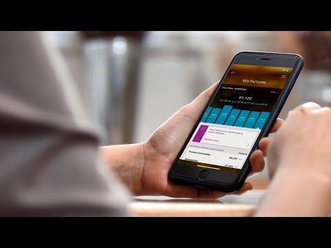 85e991d1e4c Con App Mi Vodafone podrás gestionar tus productos y servicios Vodafone de  una forma más sencilla.