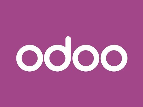 Odoo Performance Tuning And Speed Improvements
