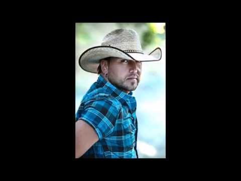 Jason Aldean- Burnin' It Down