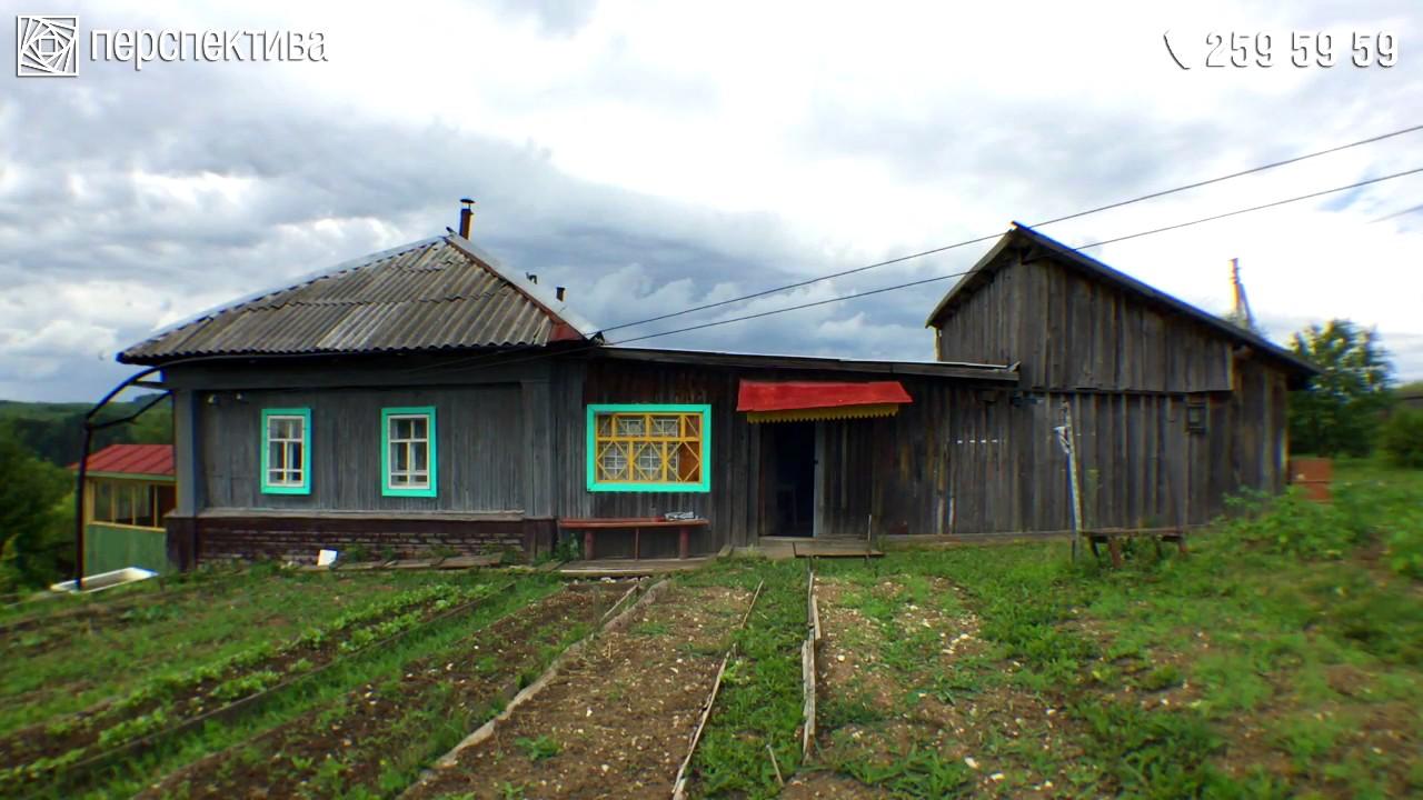 Святыни Калужской земли, Боровский Свято-Пафнутьев монастырь .
