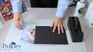 How To Transfer Images To Magnets
