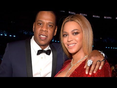 Download Youtube: Beyonce & Jay Z Bring Twins Home From Hospital To LAVISH Malibu Rental