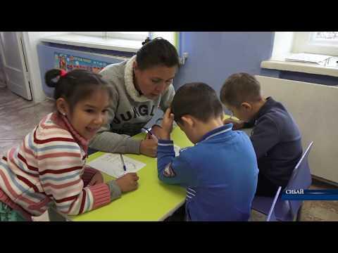 Пример во всем - образ современного воспитателя детского сада