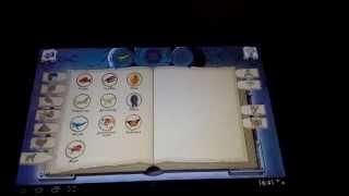 Рецепты игры:Алхимия на бумаге #6