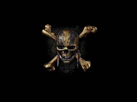 Пираты Карибского Моря КК    Как правильно торговать