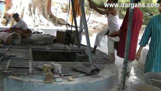 Hazrat Ashiq Allah ( Rahmatullah Allaih ) # Part 4 # Sufi saints of India, Delhi