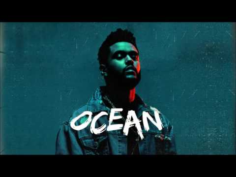 julian gomez ft bobby love song 28 lyrics the weeknd