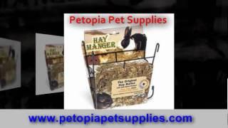 dog names, dog t-shirts wholesale, dog sweaters, dog toys, dog treats
