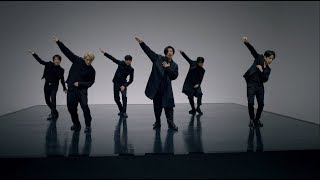 V6 / 「Right Now」Music Video