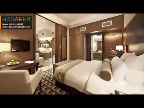 أجنحة أوكس ليوا التنفيذية, أبو ظبي, الإمارات, Oaks Liwa Executive Suites, Abu Dhabi, Emirates