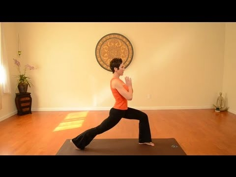 yoga-moves-for-losing-leg-fat-:-exercise-&-yoga