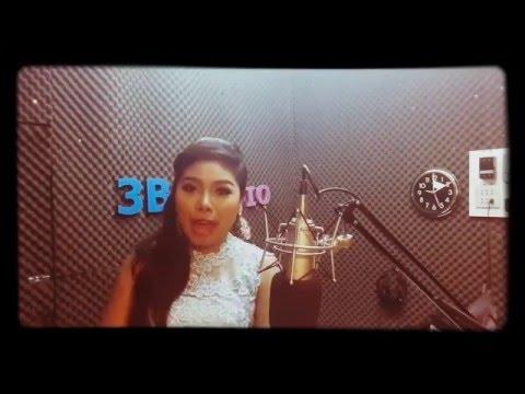 DJ.Bee FM.103.75 MHz  3B Radio Thailand. มาทำความรู้จักกับ สถานีของเรากัน