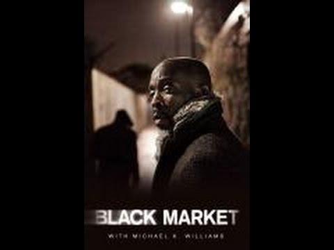 Black Market S01E01