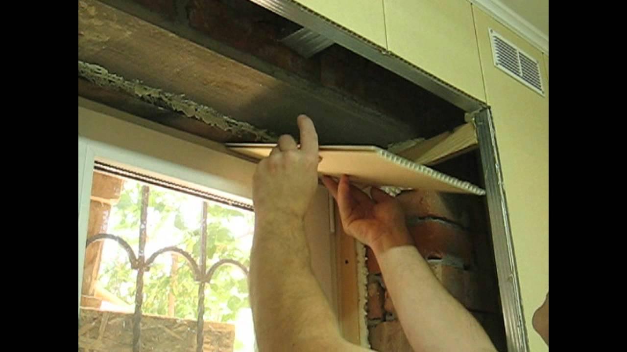 Вакуумные захваты могут использоваться для сэндвич-панелей, стекла и любых других воздухонепроницаемых материалов. В компании арлифт можно.