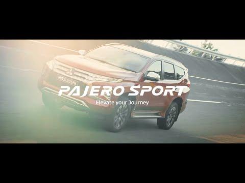 new-pajero-sport-interview:-product-concept-[mitsubishi-motors]