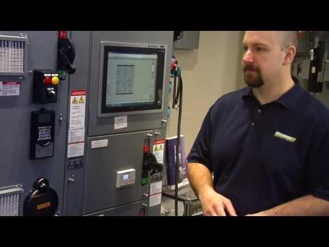 allen-bradley-centerline-2100-motor-control-centers