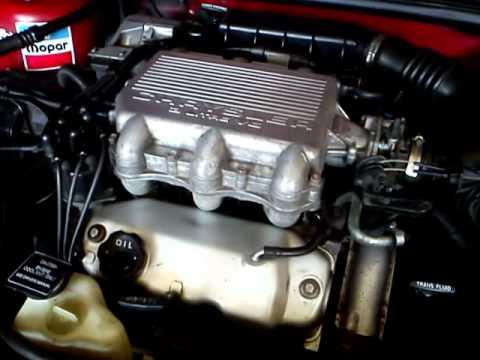 Chrysler 30 Engine Picture Wiring Schematic Diagram