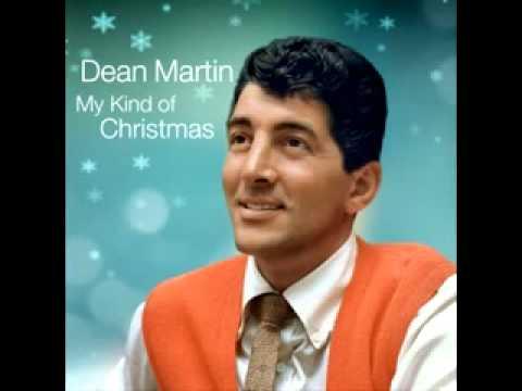 the christmas blues - Christmas Blues Lyrics