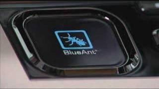 BlueAnt Supertooth Light Bluet…
