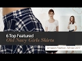 6 Top Featured Old Navy Girls Skirts Amazon Fashion, Winter 2017