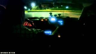 Police Encounter - A Nice, Good Cop.