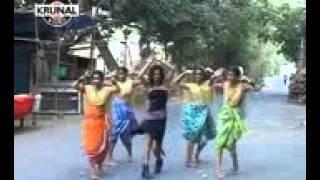 Mumbai Rikshawala Dx