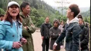 """电影《失孤》制作特辑""""摩托日记"""" 刘德华井柏然聊摩托的故事"""