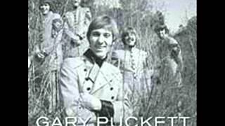 Watch Gary Puckett  The Union Gap Could I video