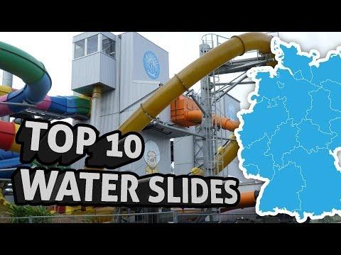 top10:-die-extremsten-wasserrutschen-deutschlands---germany's-most-extreme-water-slides