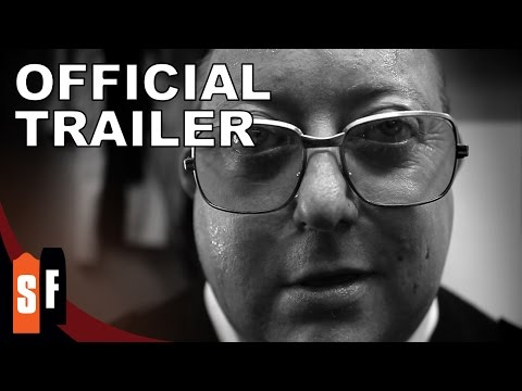 The Human Centipede 2 (2011) - Official Trailer #1
