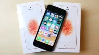 FREE iPHONE GIVEAWAY! 80,000 Subscriber Special! (CLOSED)