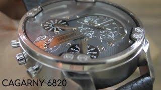 fcdc3ea380b1 Наручные часы diesel dz7312 купить в интернет магазине 👍