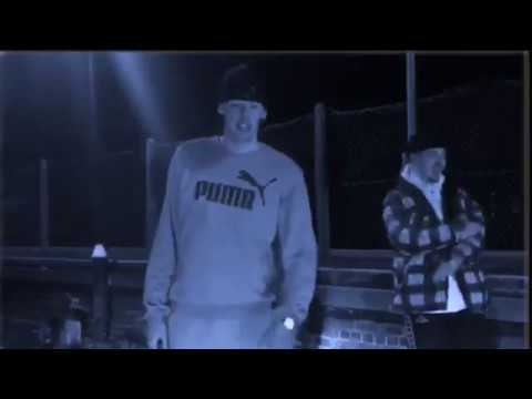 Bucks Ft Don Rico - Thats My Business